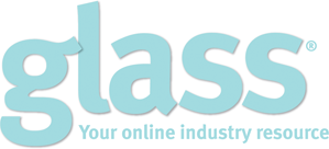 glass-mag-logo-screenshot