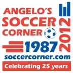 https://secureservercdn.net/198.71.233.197/ejs.c25.myftpupload.com/wp-content/uploads/2020/02/Angelos-logo.jpg