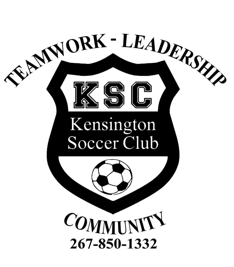 https://secureservercdn.net/198.71.233.197/ejs.c25.myftpupload.com/wp-content/uploads/2020/02/Kensington-SC-logo-scaled.jpg