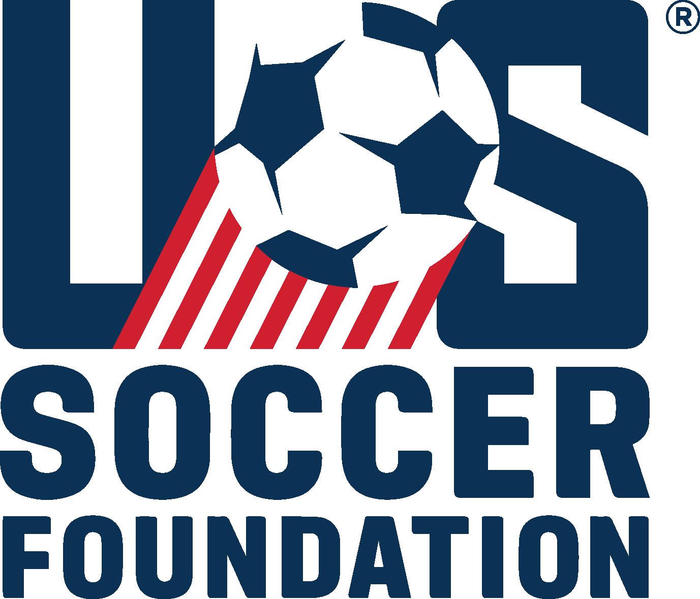 https://secureservercdn.net/198.71.233.197/ejs.c25.myftpupload.com/wp-content/uploads/2020/02/US-Soccer-BlockLogo_CMYK_Transparent.png