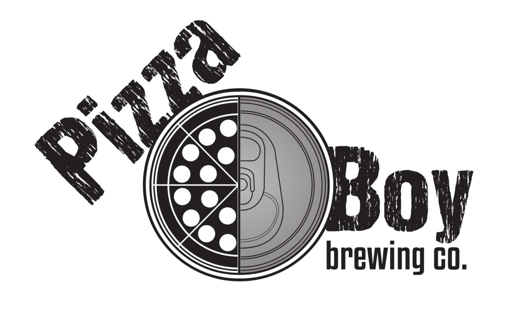 https://secureservercdn.net/198.71.233.197/ejs.c25.myftpupload.com/wp-content/uploads/2020/02/logo-pizza_boy_brewing-1-scaled.jpg