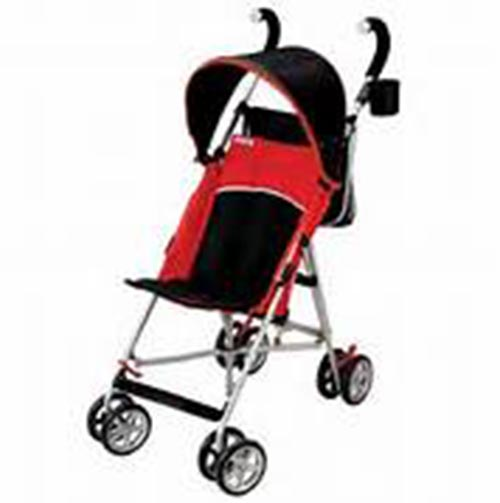 Umbrella stroller for rent