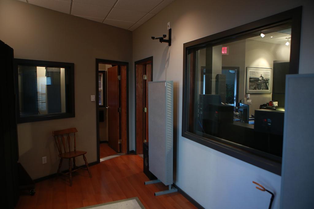PARANOYD Studio A (31)