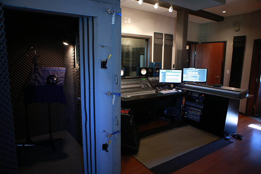 PARANOYD Studio A (42)