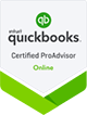 quickbooks certified professional online