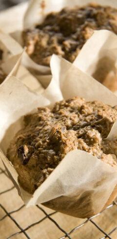 recipe-cakes2