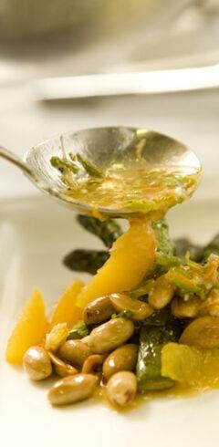 recipe-salad3