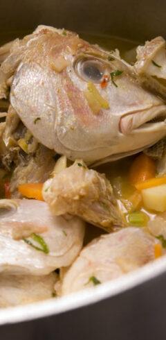 recipe-soup2