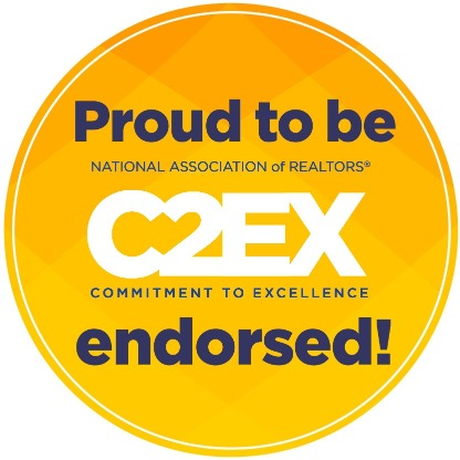 NAR ~ Commitment to Excellence Program