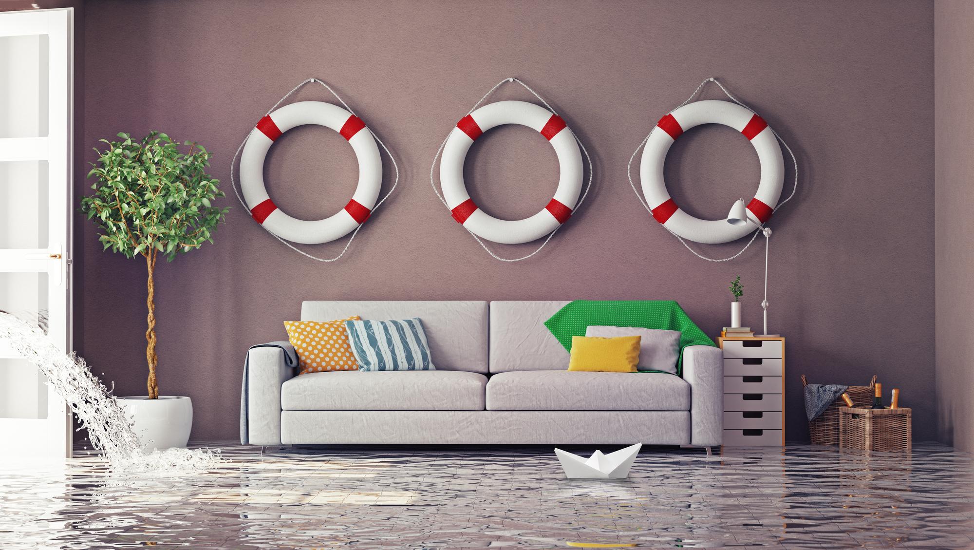 OIG Florida Flood Insurance