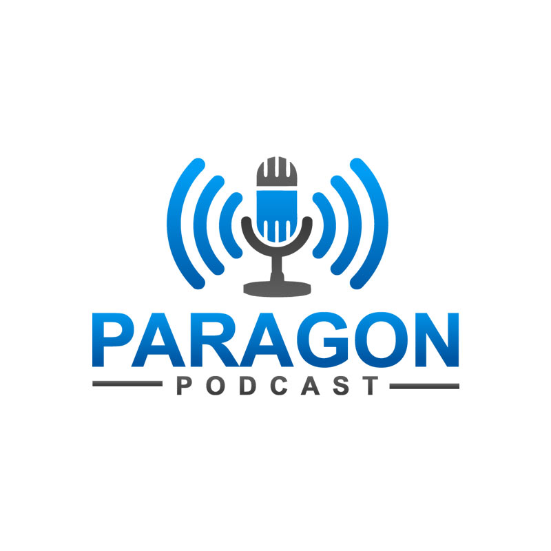 paragonfinancial