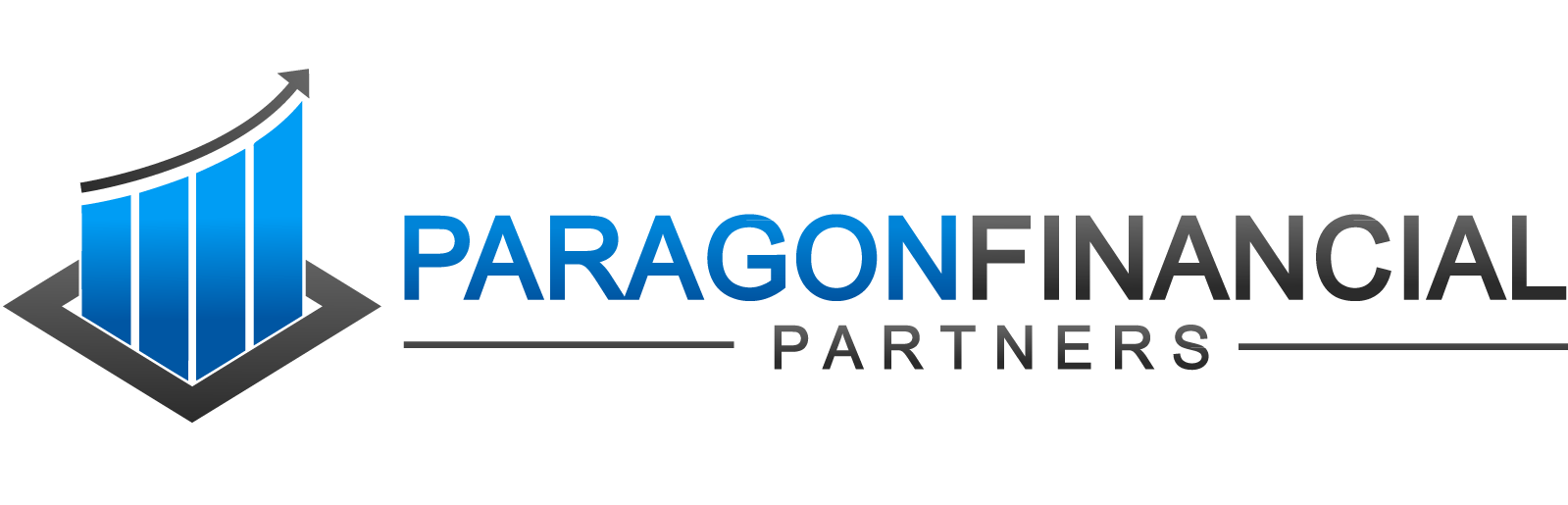 Paragon Financial Partners