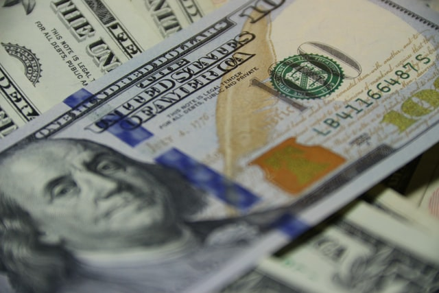 Cash Allocation