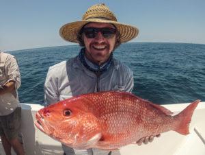 OWA Park Foley Alabama reef fishing BlueSkyRain.com