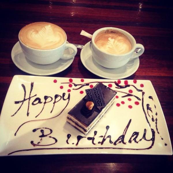 https://secureservercdn.net/198.71.233.197/f0f.f43.myftpupload.com/wp-content/uploads/2019/01/Happy-Birthday-Coffee-Wish.jpg