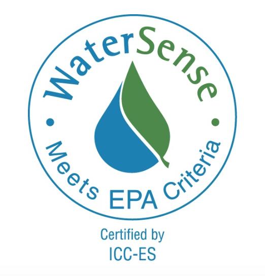 https://secureservercdn.net/198.71.233.197/f0f.f43.myftpupload.com/wp-content/uploads/2019/03/EPA_WaterSense-Logo-BlueSkyRain.com_.png