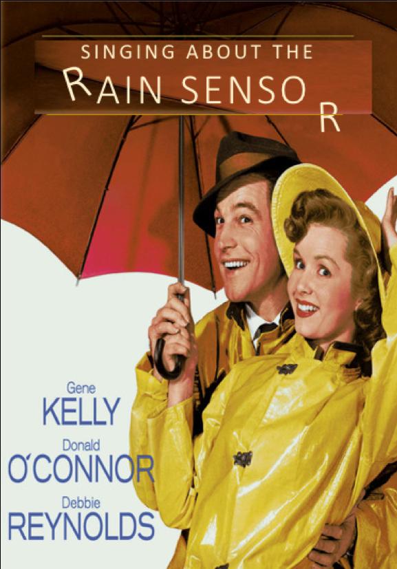 https://secureservercdn.net/198.71.233.197/f0f.f43.myftpupload.com/wp-content/uploads/2020/07/singing-in-the-rain-rain-sensor-blueskyrainc.om_.png