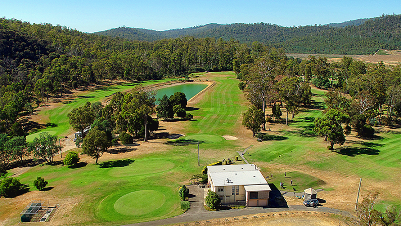 exeter-golf-club-looking-south