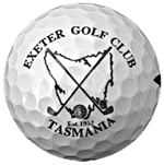 Exeter Golf Club