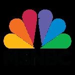 msnbc logo