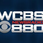 wcbs news radio logo