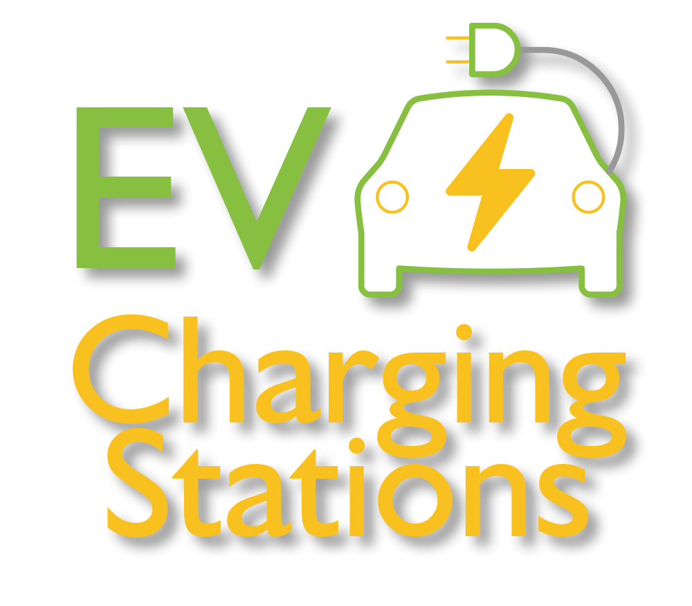 Bar Harbor, Maine | EV Charging Station | Electric Vehicle Charging Station