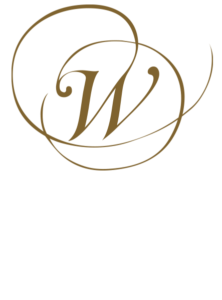 Photo of Witham Family Hotels Logo