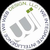Wii Web Design, LLC