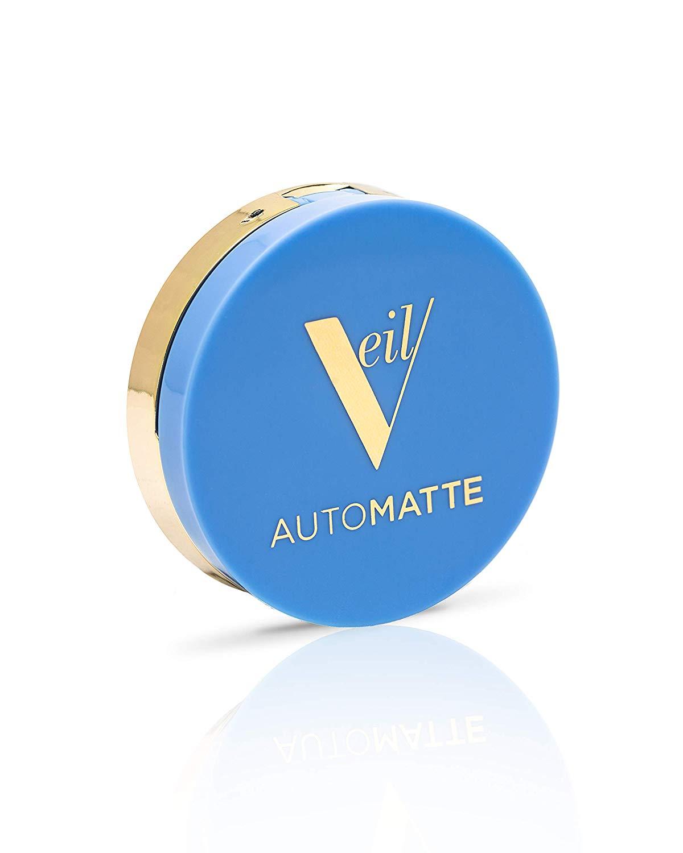 Veil Cosmetics Automatte Mattifying Balm