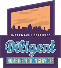 Diligent Inspections of Kansas City