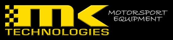 Sponsor MK Technologies Back for 9th Year