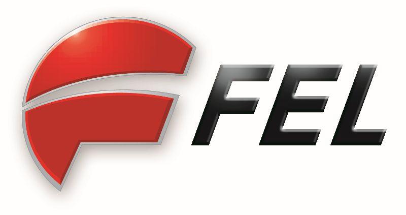 FEL – Presenting Sponsor Returns for 3rd Year