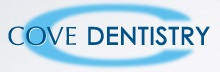 Cove Dentistry Returns in 2020 Supporting Masters Class