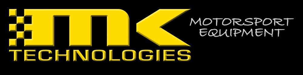 Motorsport Equipment Experts, MK Technologies Back for 2020
