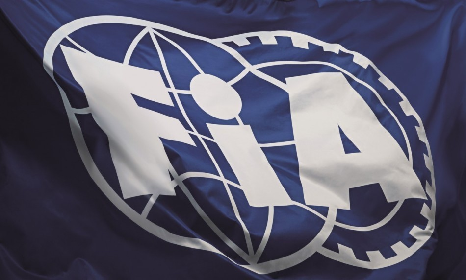 FIA Announces New Canadian Sporting Authority