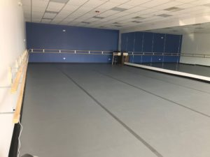 Harper Studio