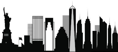 Center for the Women of New York