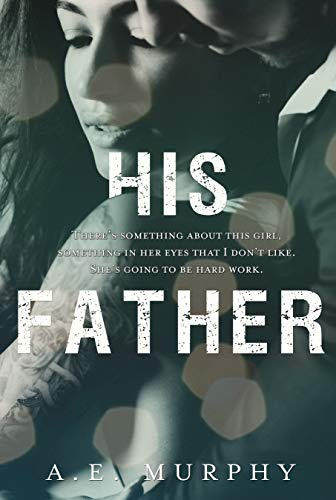 Racy Reader - His Father