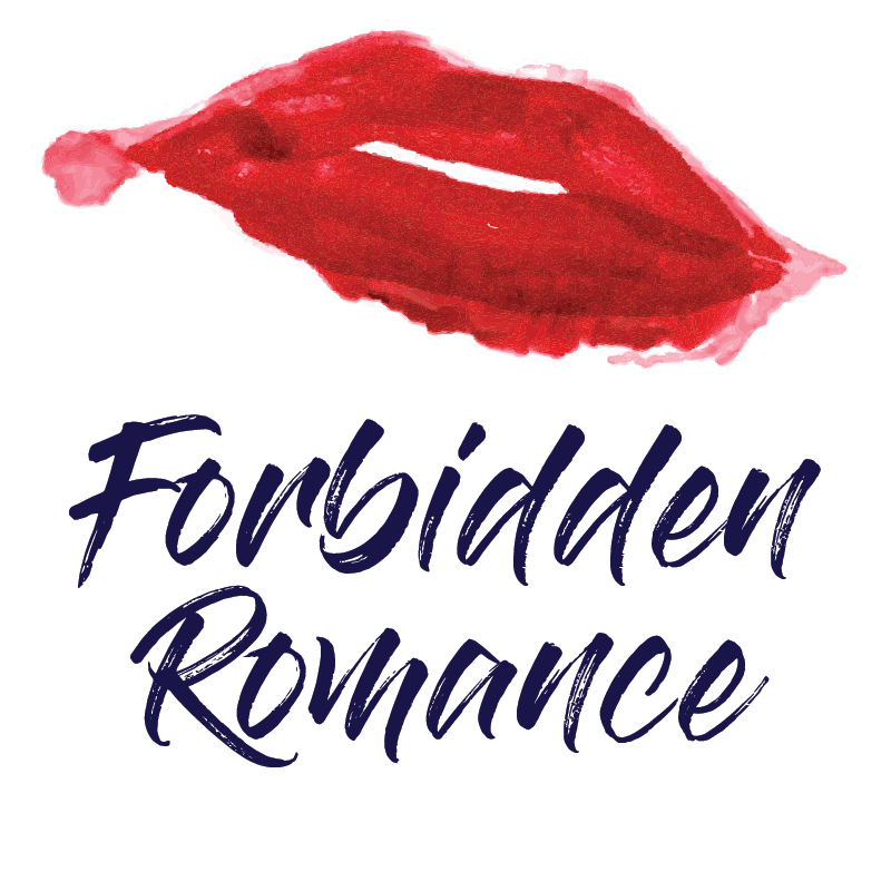 Racy Reader - Forbidden Romance