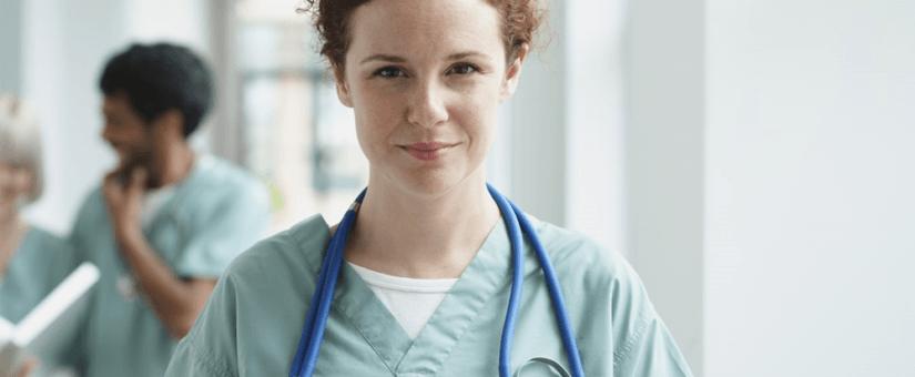 Clinical Insights Program: Involving Healthcare Providers In Device Design