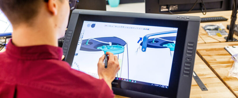 Industrial Design Trends: What Medical Device R&D Leaders Need to Know