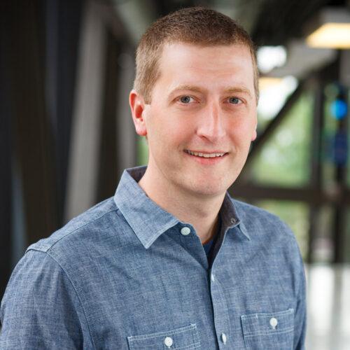 Chris Justice Website Bio - Principal   CEO