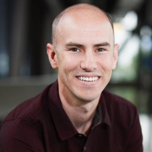 Griffin Adams Website Bio - Electrical Engineer
