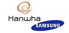 Hanwha Samsung