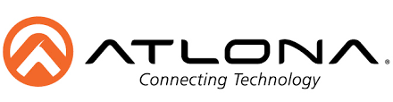ATLONA connecting technology