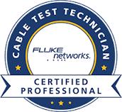 Cable Test Technician