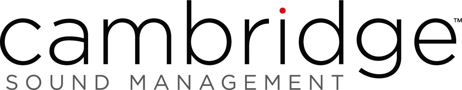 cambridge_logo_4CLR