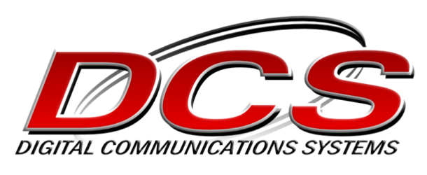 Digital Communications Systems, Inc.
