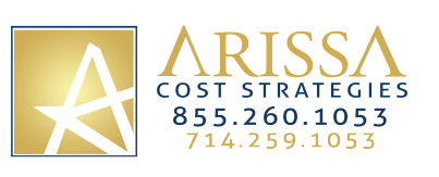 Arissa Cost Strategies