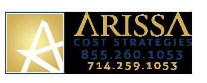Arissa Cost Strategies